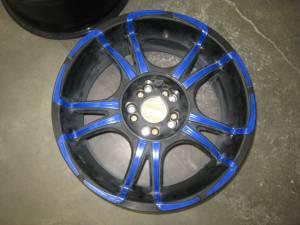 Trailer Wheels (2) (800x600)
