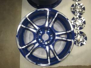 Trailer Wheels (3) (800x600)