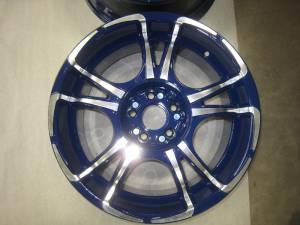 Trailer Wheels (4) (800x600)