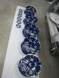 Trailer Wheels (5) (600x800)