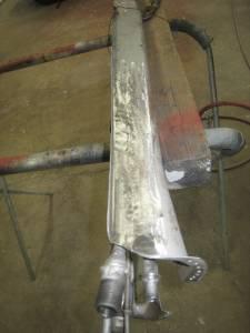 Tunel Repair (12)