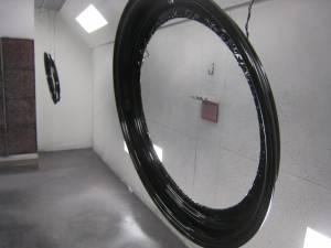 Viper Wheels (10)
