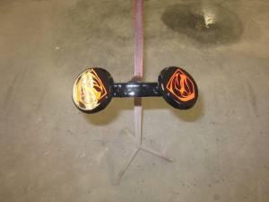 Viper Wheels (12)