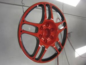 Viper Wheels (14)