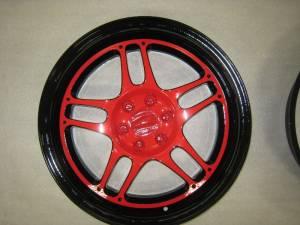 Viper Wheels (16)
