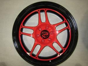 Viper Wheels (17)