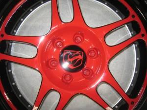 Viper Wheels (18)