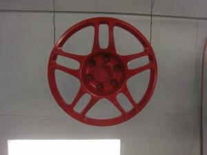 Viper Wheels (2)