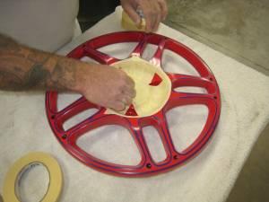 Viper Wheels (5)