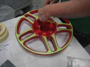 Viper Wheels (6)