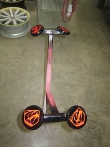 Viper Wheels (7)