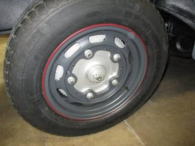 Wheels (3)