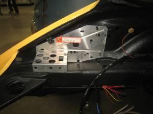 Wiring (2)