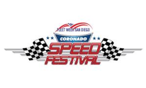 14th-annual-Fleet-Week-Coronado-Speed-Festival