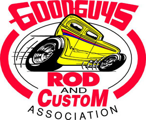 GG-Rod-logo