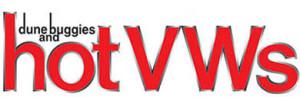 HVWsLogoRed-410px
