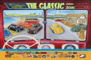 classic (800x526)